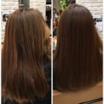 syandora_before&after