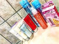 美髪に美肌になりましょう^_^仙台泉区南中山美容室PASSION林茉莉のブログ