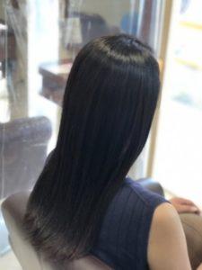 髪質改善トリートメント石巻美容室【KONNO】